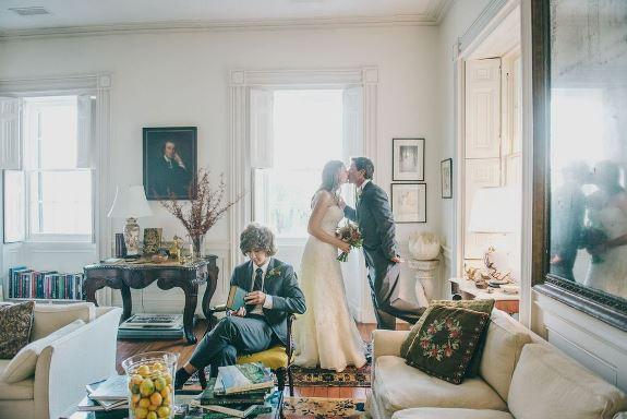 southern-wedding-sean-money-elizabeth-fay-39