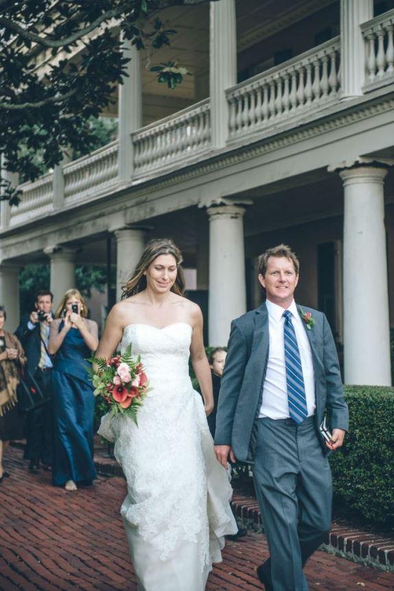 charleston-wedding-exit-sean-money-elizabeth-fay-40