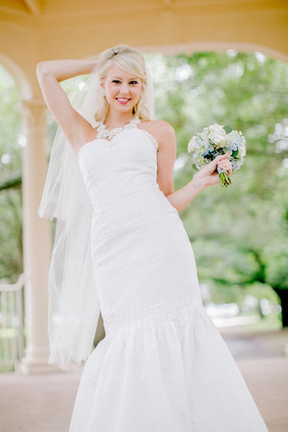 myrtle beach weddings on a lowcountry wedding blog
