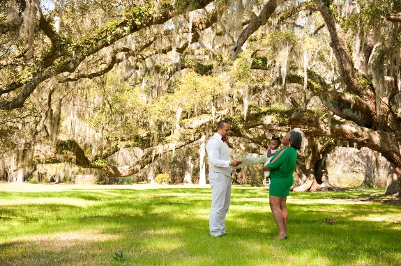 charleston-wedding-vow-renewal