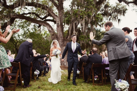 charleston-weddings-venues-legare-waring-house