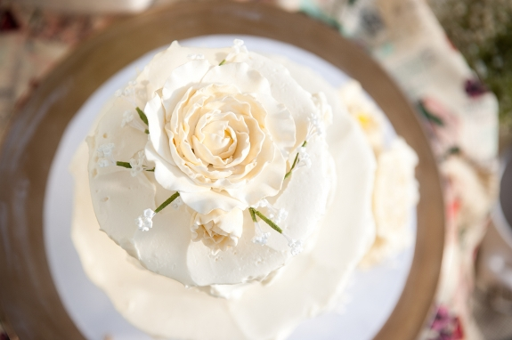 charleston-weddings-cake-d'lish