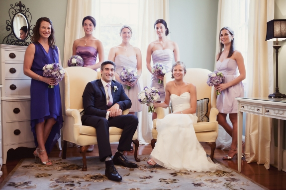 weddings-in-charleston-sc