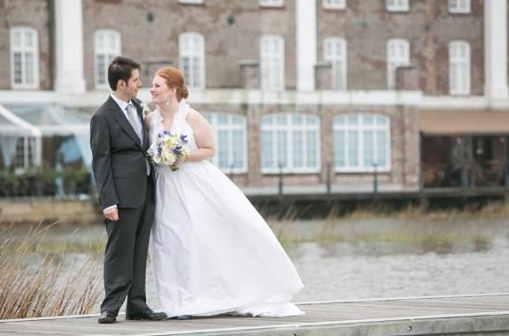 myrtle beach wedding vendors on a lowcountry wedding blog