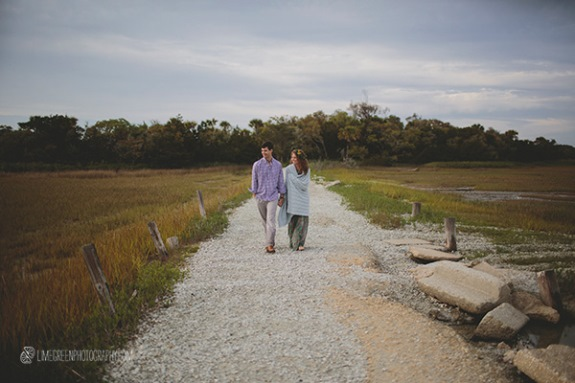 hilton head wedding vendors on a lowcountry wedding blog