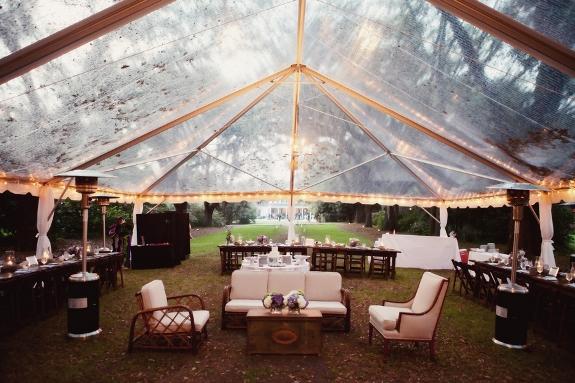 tented-wedding-reception