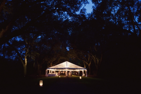 southern-wedding-plantations