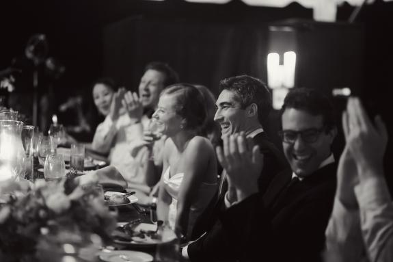 charleston-wedding-planners