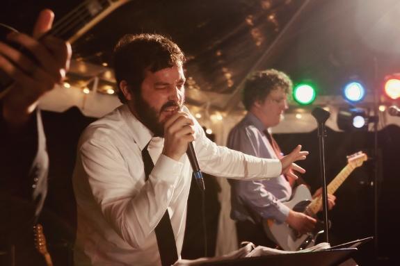 charleston-wedding-bands