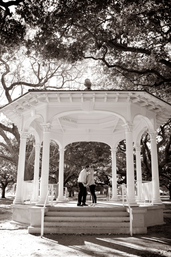 charleston-wedding-engagement-carmen-ash-photography-2