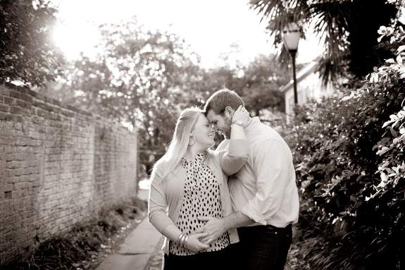 charleston-wedding-engagement-carmen-ash-photography-4