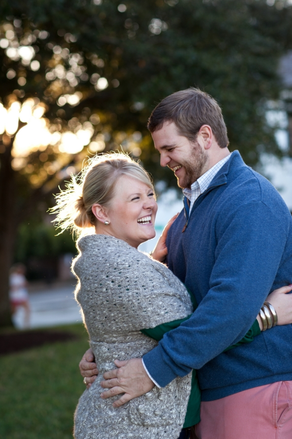 charleston-wedding-engagement-carmen-ash-photography-8
