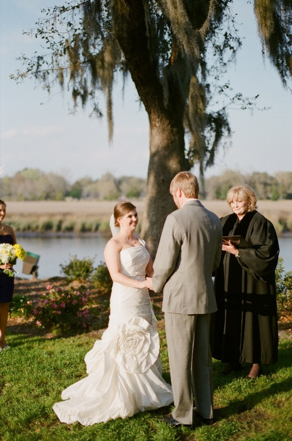 charleston-wedding-magnolia-plantation-11