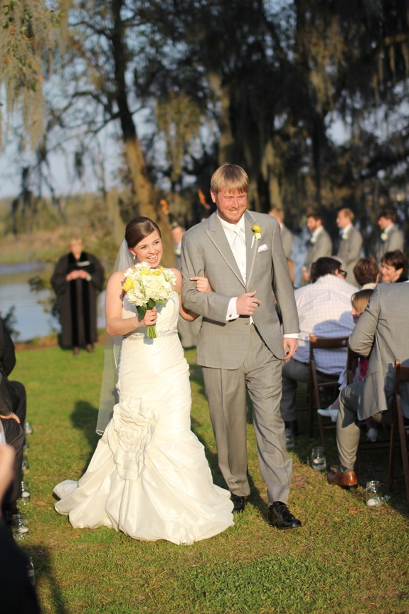 charleston-wedding-magnolia-plantation-12