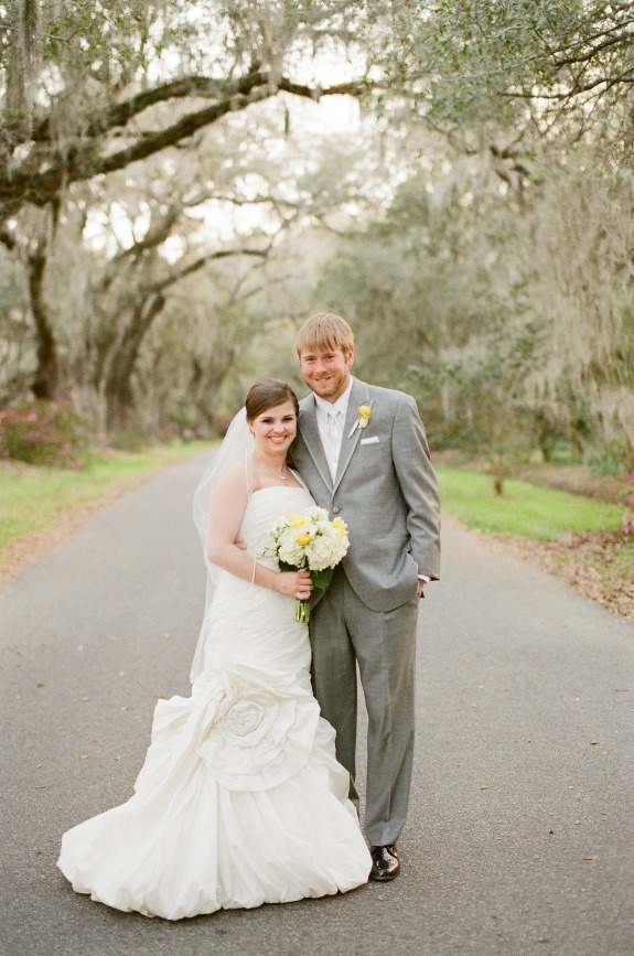 south-carolina-wedding-magnolia-plantation-14