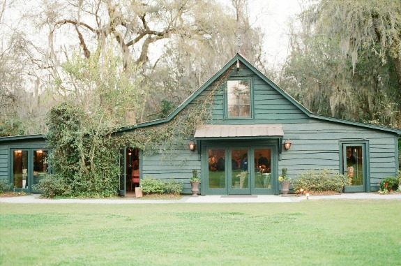 charleston-wedding-magnolia-plantation-17