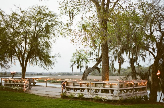 coastal-wedding-magnolia-plantation-22