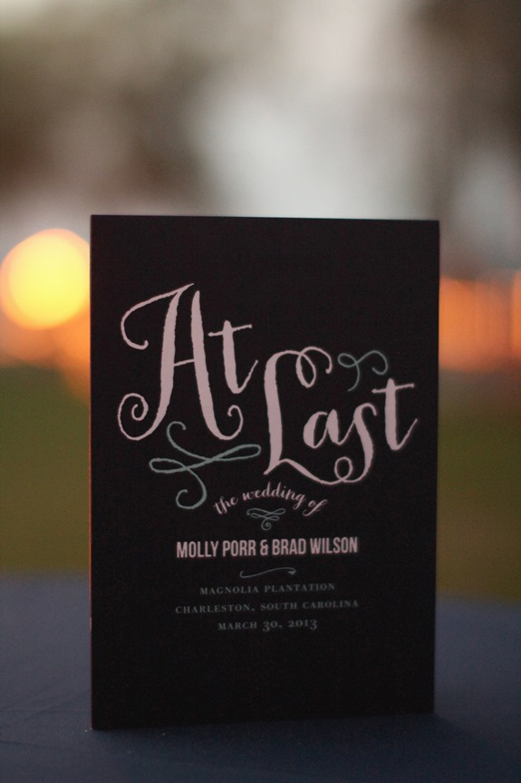 charleston-wedding-invitation