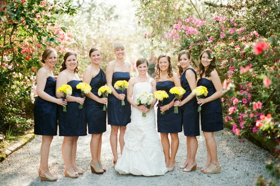 charleston-wedding-magnolia-plantation-8