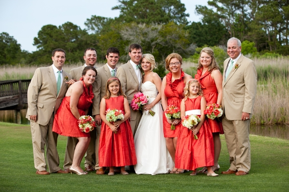 debordieu-wedding-25