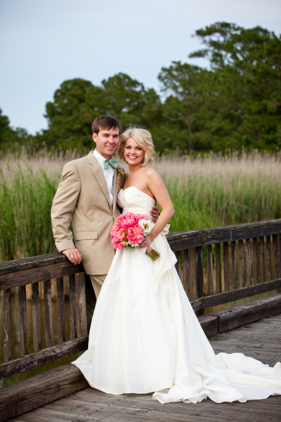 Wedding dresses north myrtle beach sc : Charleston weddings hilton head myrtle beach