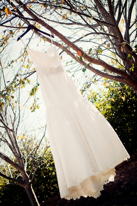 south carolina wedding dresses