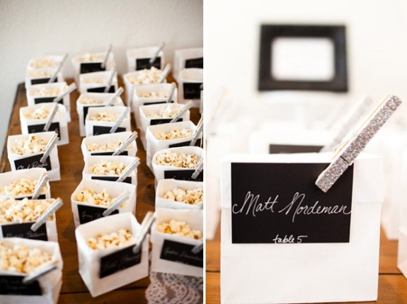 Wedding Details Place Cards A Lowcountry Wedding Blog