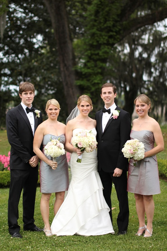 weddings in charleston sc