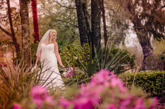 lowcountry weddings at creek club at i'on
