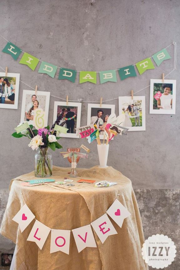 charleston wedding planner, ashley nicole events