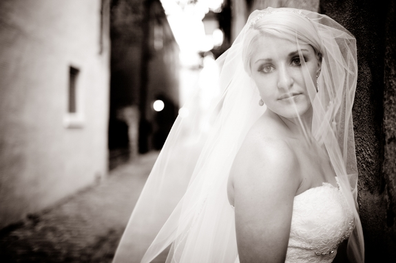 charleston-wedding-bridals-carmen-ash-photography-11