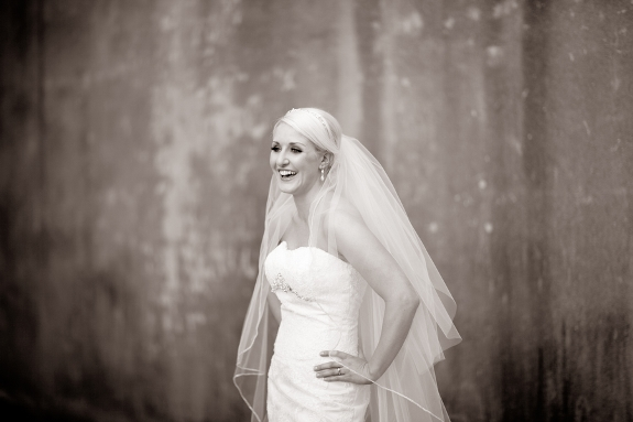charleston-wedding-bridals-carmen-ash-photography-5