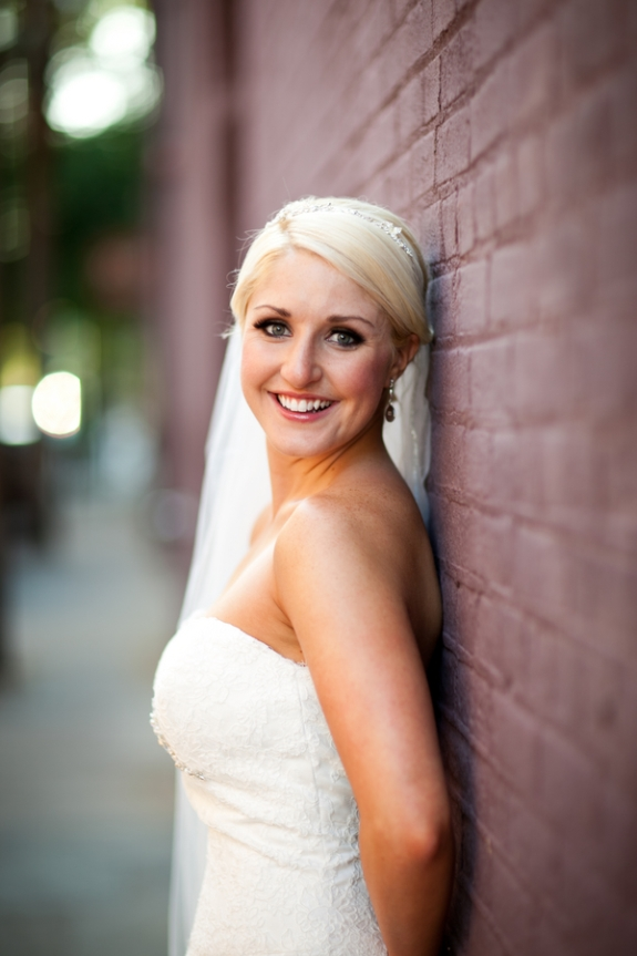 charleston-wedding-bridals-carmen-ash-photography-7