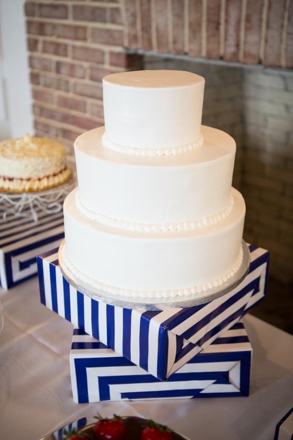 charleston wedding cake, publix bakery