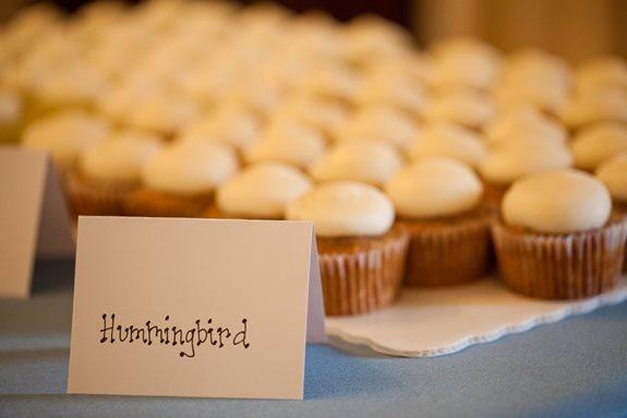 charlesotn wedding cupcakes