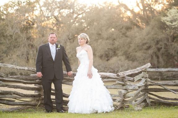 © Dana Cubbage Wedding Photography 2013