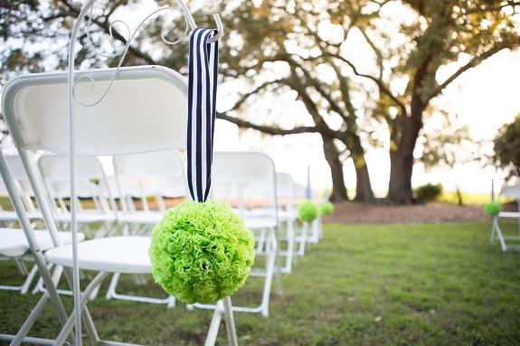 charleston wedding planner, timeless events