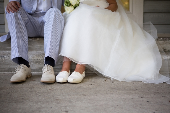 charleston wedding shoes, toms wedding shoes