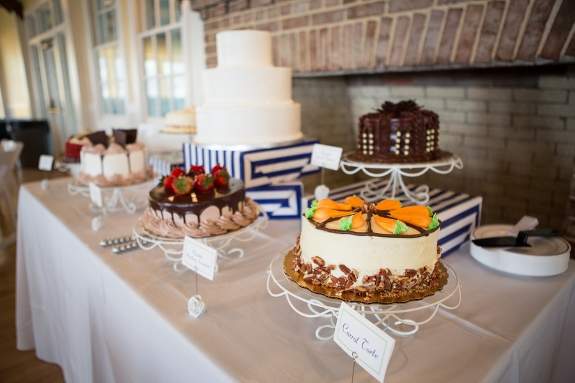 publix wedding cakes charleston sc alhambra wedding a lowcountry 18824