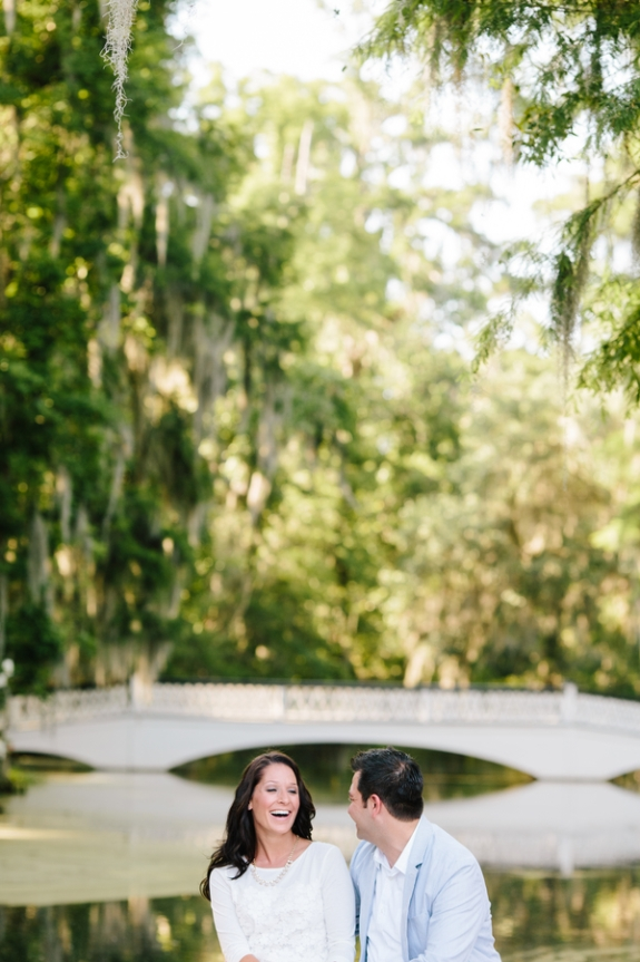 charleston-weddings-carolina-photosmith-3