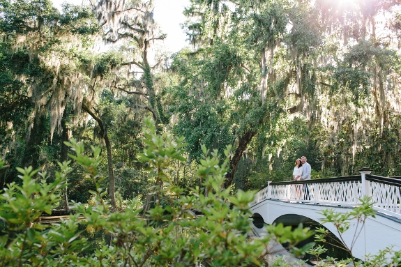 charleston-weddings-carolina-photosmith-5