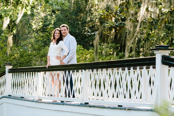 charleston-weddings-carolina-photosmith-6