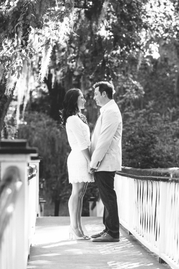 charleston-weddings-carolina-photosmith-8