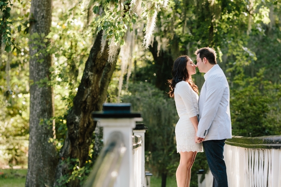 charleston-weddings-carolina-photosmith-9