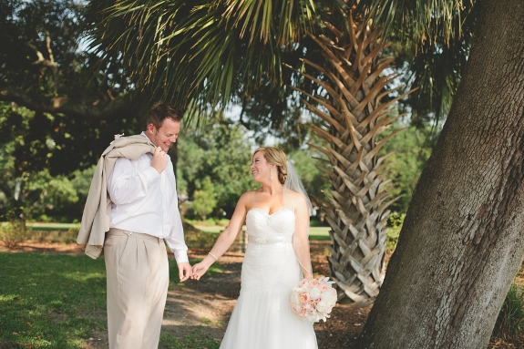 charleston-weddings-lowndes-grove-plantation-11