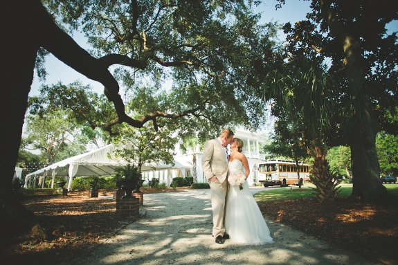 charleston-weddings-lowndes-grove-plantation-13