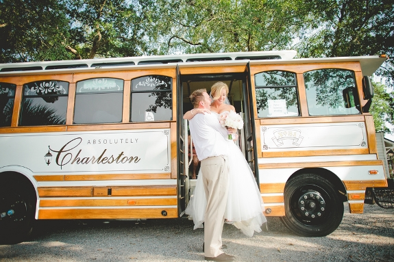charleston-weddings-lowndes-grove-plantation-17