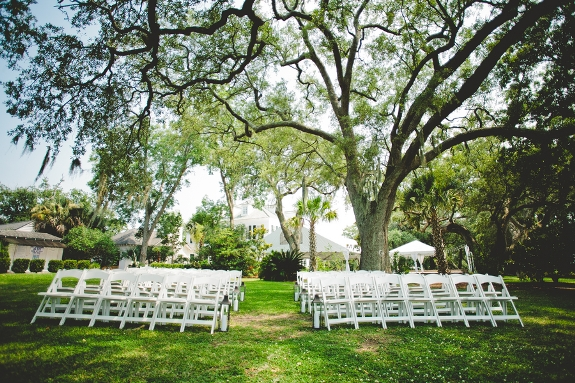 charleston-weddings-lowndes-grove-plantation-2