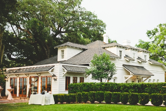 charleston-weddings-lowndes-grove-plantation-22