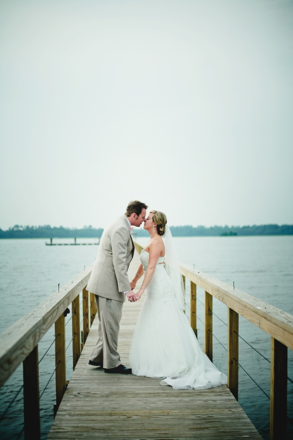 charleston-weddings-lowndes-grove-plantation-27